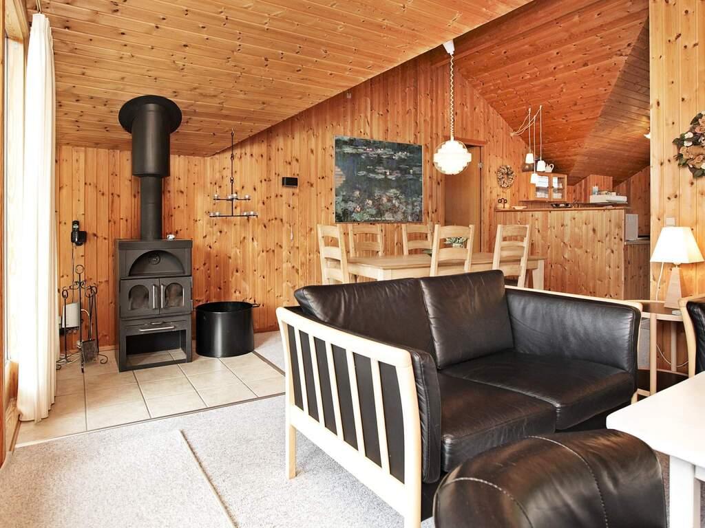 Zusatzbild Nr. 09 von Ferienhaus No. 41642 in Idestrup
