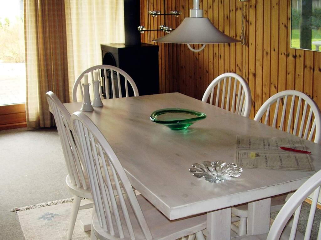 Zusatzbild Nr. 10 von Ferienhaus No. 41642 in Idestrup