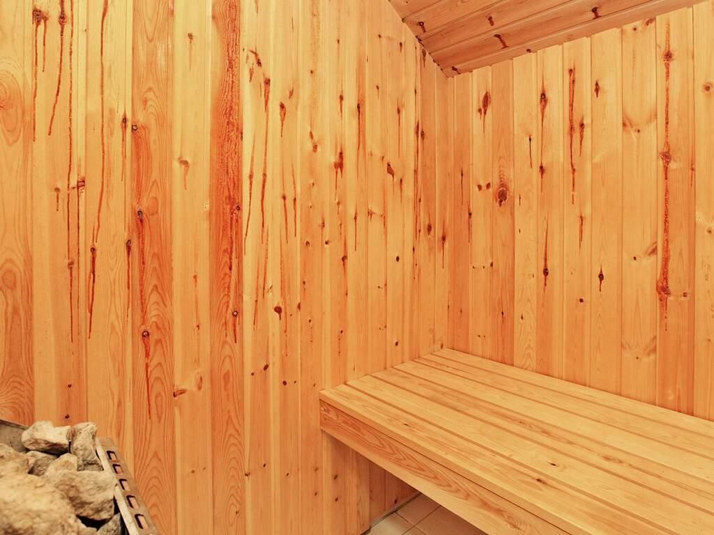 Zusatzbild Nr. 11 von Ferienhaus No. 41642 in Idestrup