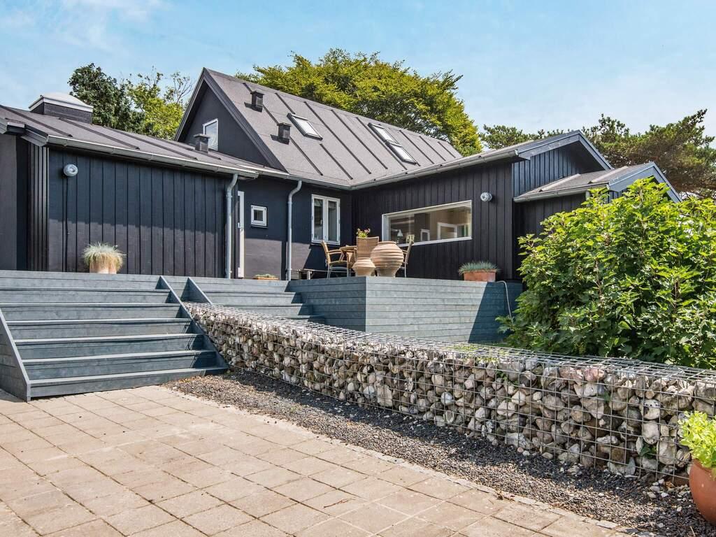 Zusatzbild Nr. 01 von Ferienhaus No. 41726 in Bjert