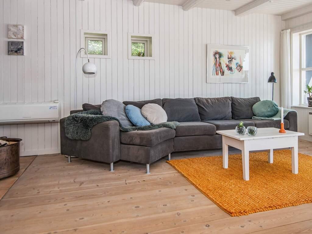 Zusatzbild Nr. 03 von Ferienhaus No. 41726 in Bjert