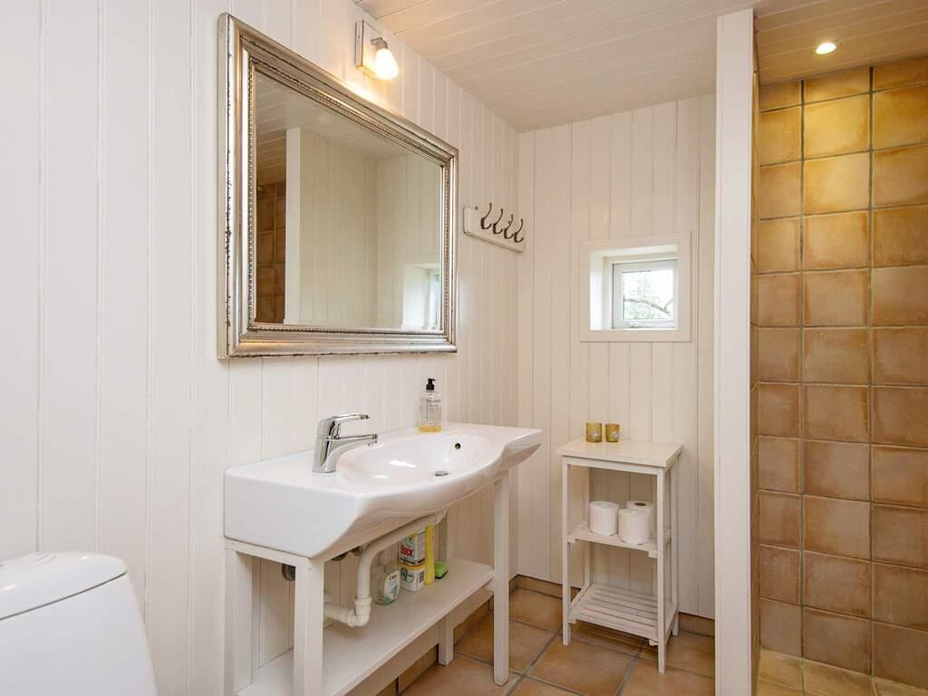 Zusatzbild Nr. 11 von Ferienhaus No. 41726 in Bjert