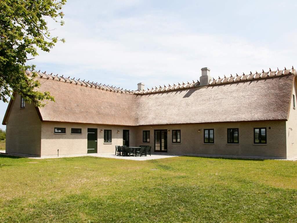 Zusatzbild Nr. 01 von Ferienhaus No. 42330 in Idestrup