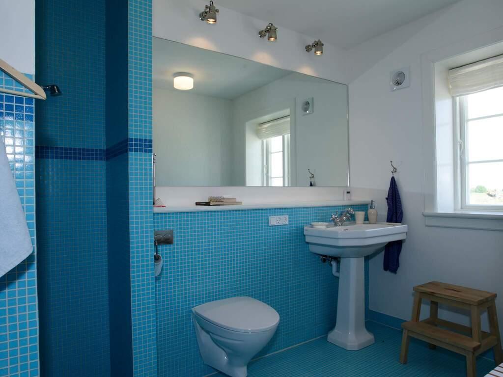 Zusatzbild Nr. 04 von Ferienhaus No. 42330 in Idestrup