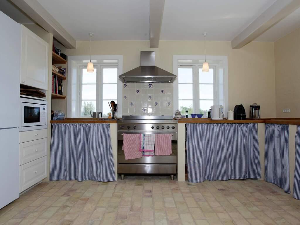 Zusatzbild Nr. 06 von Ferienhaus No. 42330 in Idestrup