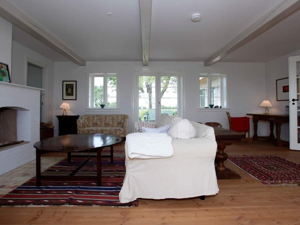Zusatzbild Nr. 10 von Ferienhaus No. 42330 in Idestrup