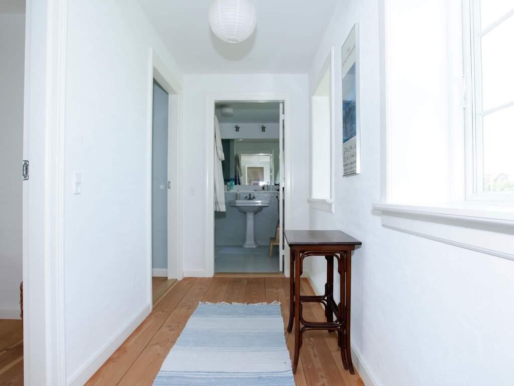 Zusatzbild Nr. 11 von Ferienhaus No. 42330 in Idestrup