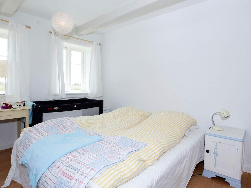 Zusatzbild Nr. 12 von Ferienhaus No. 42330 in Idestrup