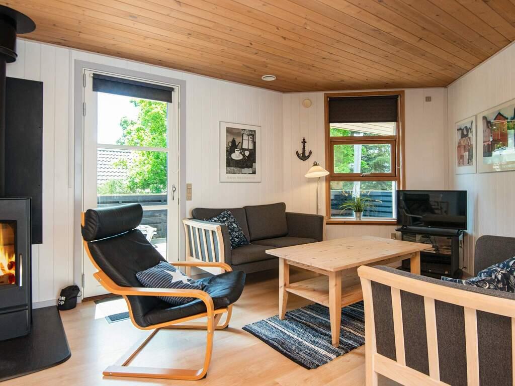 Zusatzbild Nr. 08 von Ferienhaus No. 42353 in Børkop