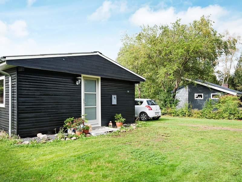 Zusatzbild Nr. 01 von Ferienhaus No. 42416 in Fårvang