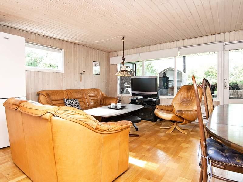 Zusatzbild Nr. 04 von Ferienhaus No. 42416 in Fårvang