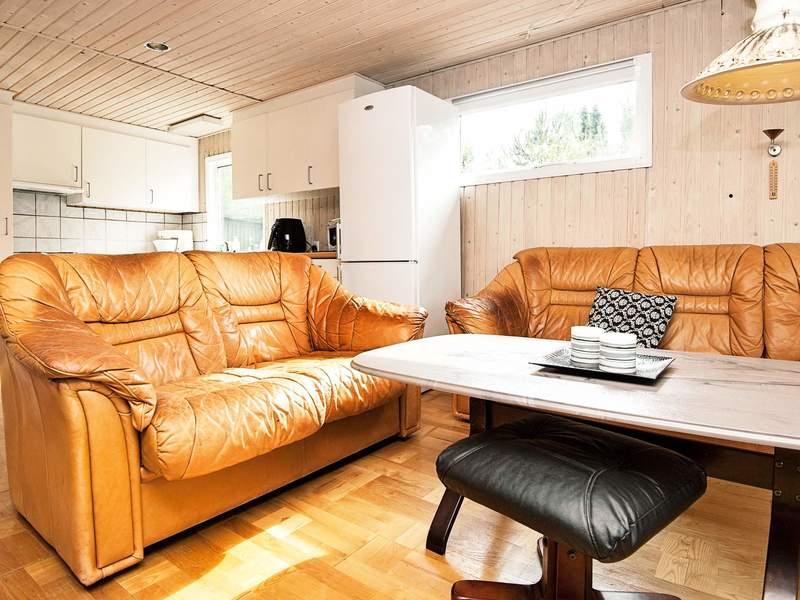 Zusatzbild Nr. 05 von Ferienhaus No. 42416 in Fårvang