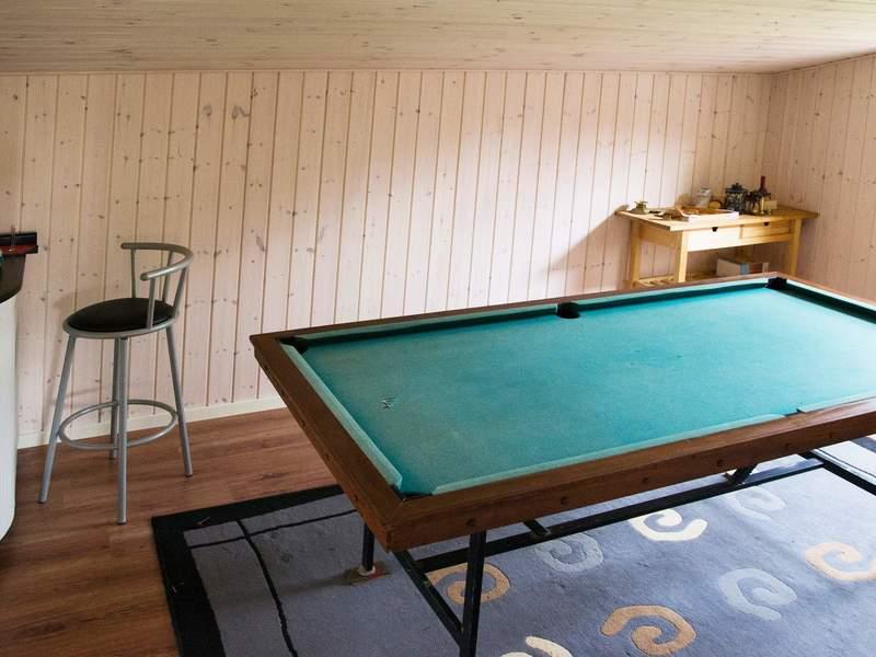Zusatzbild Nr. 06 von Ferienhaus No. 42416 in Fårvang