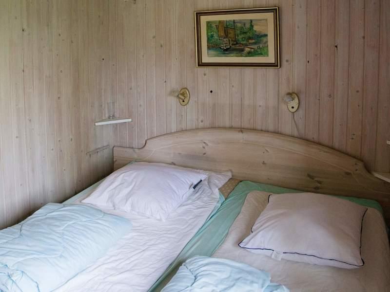 Zusatzbild Nr. 07 von Ferienhaus No. 42416 in Fårvang