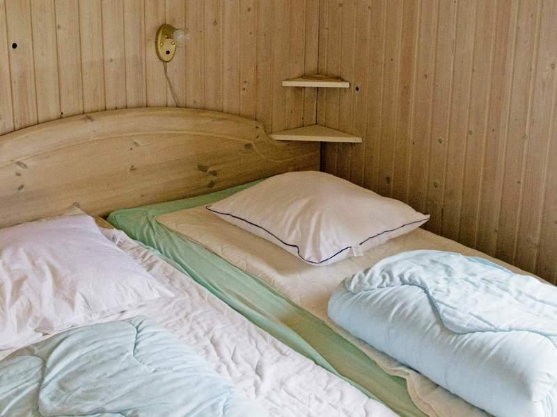 Zusatzbild Nr. 08 von Ferienhaus No. 42416 in Fårvang