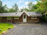 Ferienhaus No. 42460 in Ansager in Ansager - kleines Detailbild