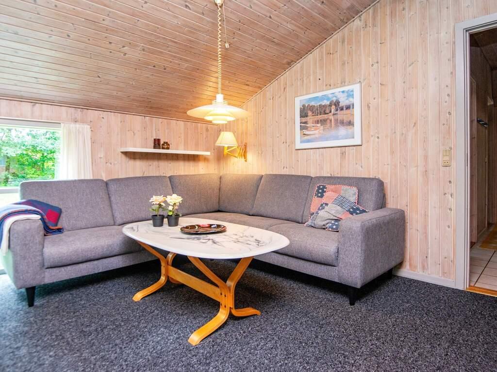 Zusatzbild Nr. 03 von Ferienhaus No. 42460 in Ansager