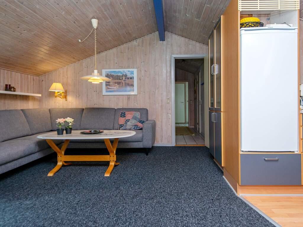 Zusatzbild Nr. 04 von Ferienhaus No. 42460 in Ansager