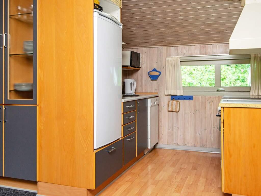 Zusatzbild Nr. 08 von Ferienhaus No. 42460 in Ansager