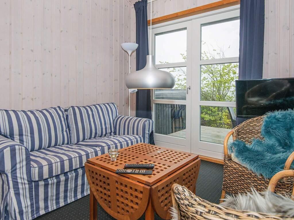 Zusatzbild Nr. 01 von Ferienhaus No. 42481 in Bjert