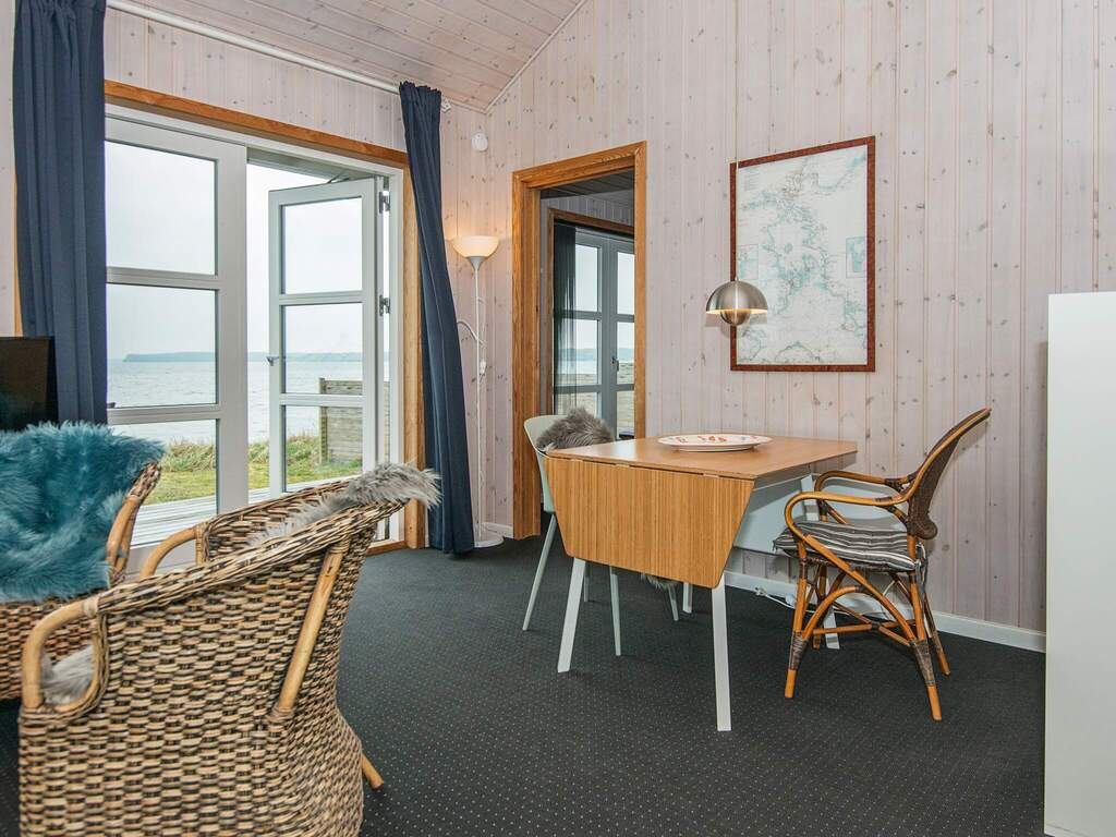 Zusatzbild Nr. 04 von Ferienhaus No. 42481 in Bjert