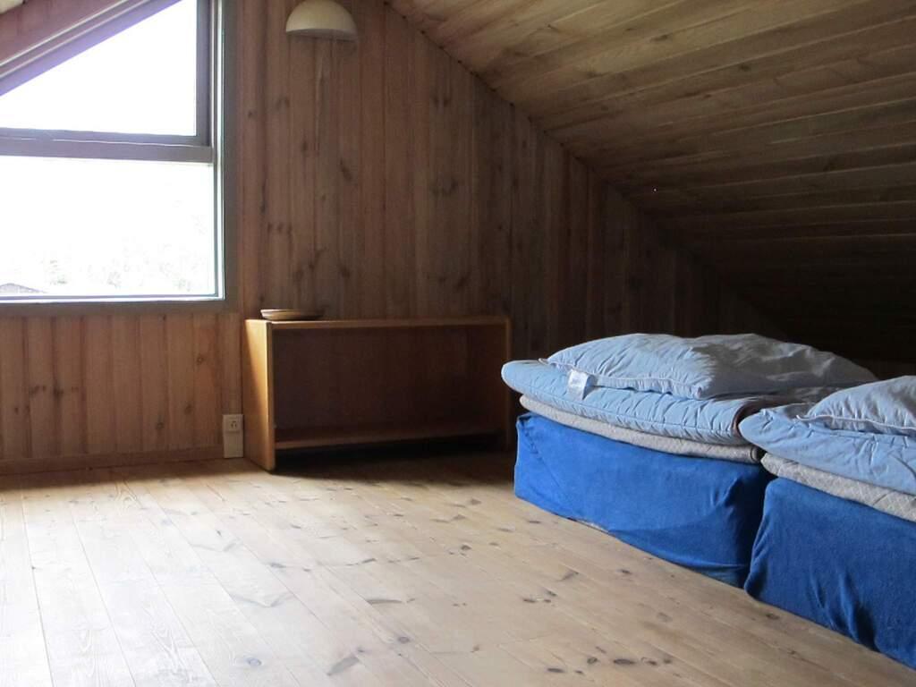 Zusatzbild Nr. 01 von Ferienhaus No. 42507 in Idestrup