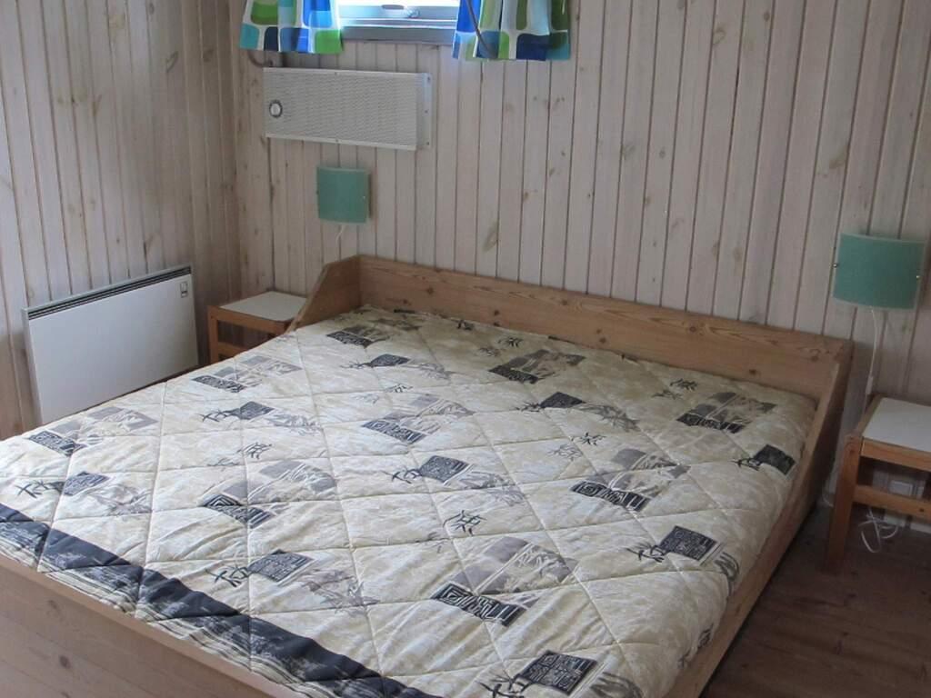 Zusatzbild Nr. 03 von Ferienhaus No. 42507 in Idestrup