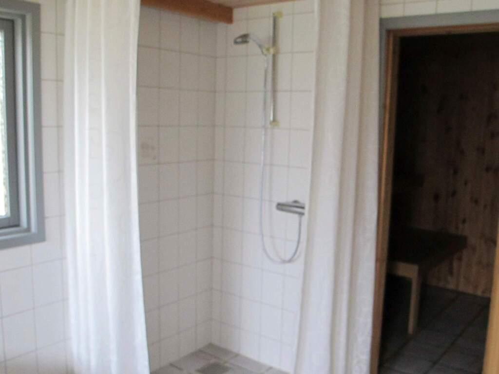 Zusatzbild Nr. 04 von Ferienhaus No. 42507 in Idestrup