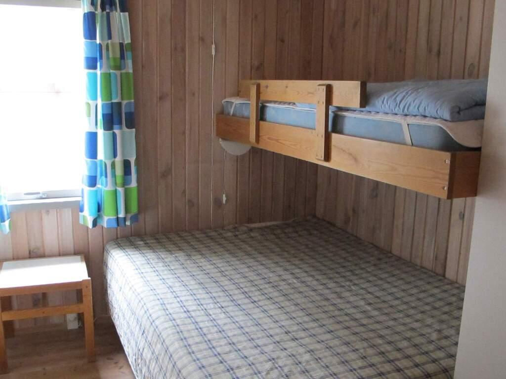 Zusatzbild Nr. 05 von Ferienhaus No. 42507 in Idestrup