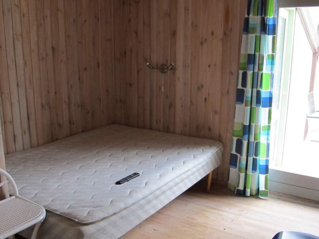 Zusatzbild Nr. 06 von Ferienhaus No. 42507 in Idestrup