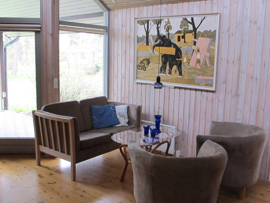 Zusatzbild Nr. 08 von Ferienhaus No. 42507 in Idestrup