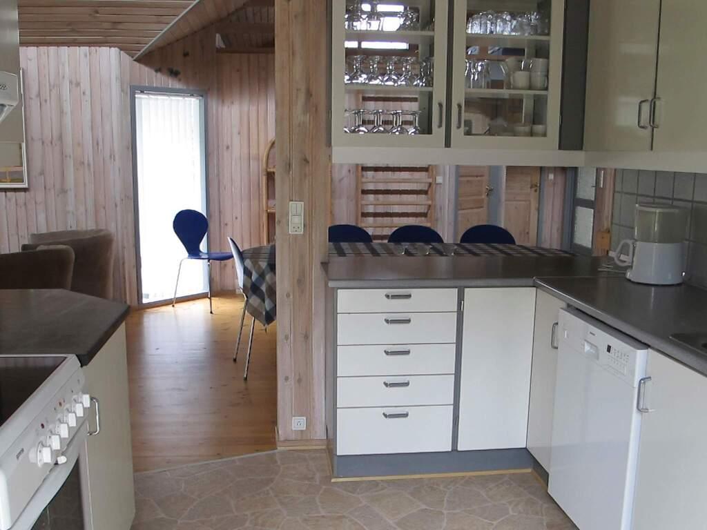 Zusatzbild Nr. 09 von Ferienhaus No. 42507 in Idestrup