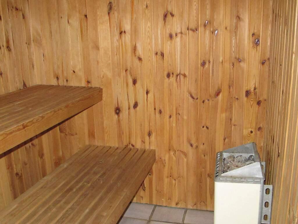 Zusatzbild Nr. 14 von Ferienhaus No. 42507 in Idestrup