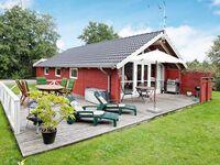 Ferienhaus in Glesborg, Haus Nr. 42519 in Glesborg - kleines Detailbild