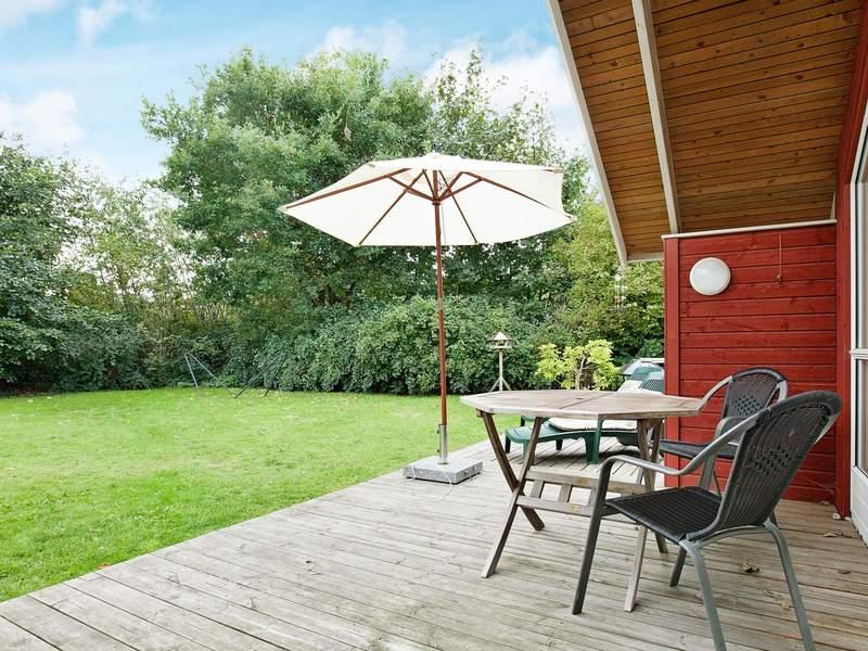 Zusatzbild Nr. 04 von Ferienhaus No. 42519 in Glesborg