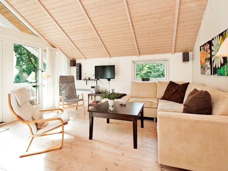 Zusatzbild Nr. 06 von Ferienhaus No. 42519 in Glesborg