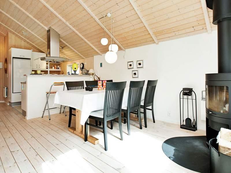 Zusatzbild Nr. 07 von Ferienhaus No. 42519 in Glesborg