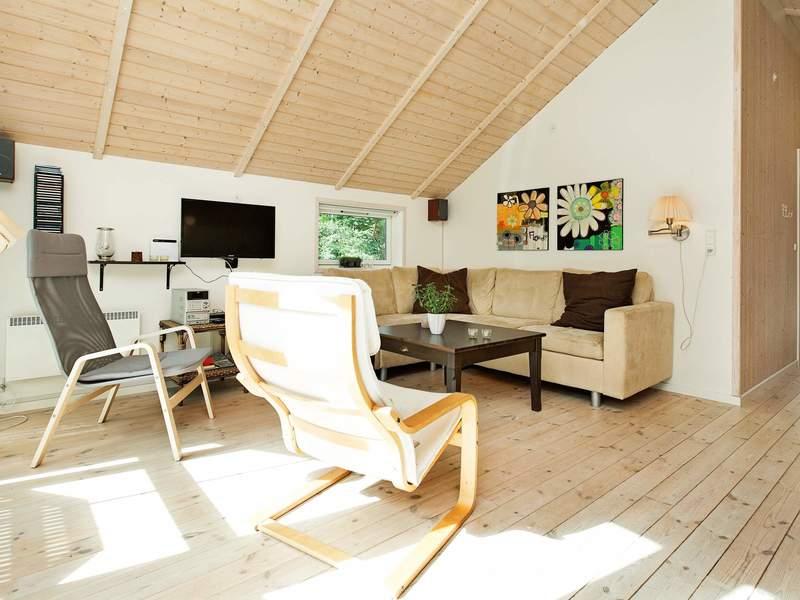 Zusatzbild Nr. 08 von Ferienhaus No. 42519 in Glesborg
