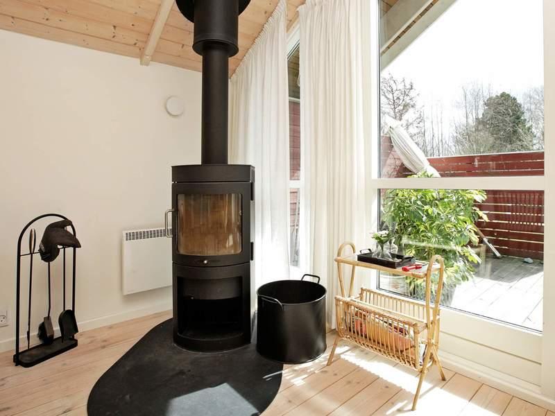 Zusatzbild Nr. 10 von Ferienhaus No. 42519 in Glesborg