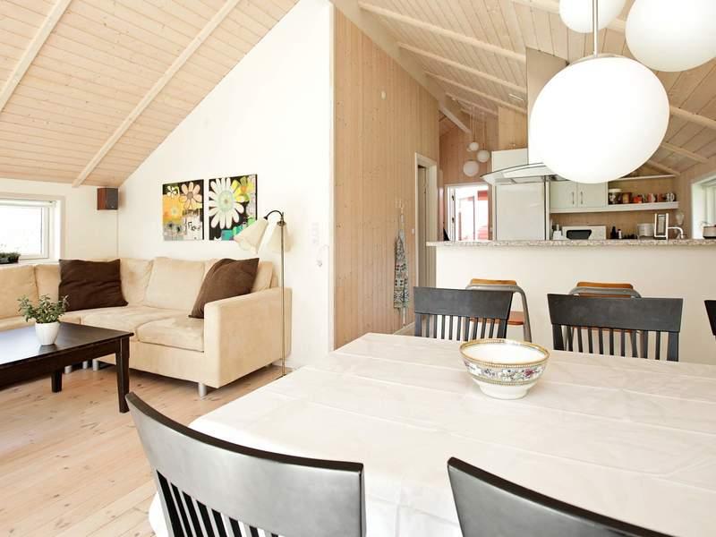 Zusatzbild Nr. 12 von Ferienhaus No. 42519 in Glesborg
