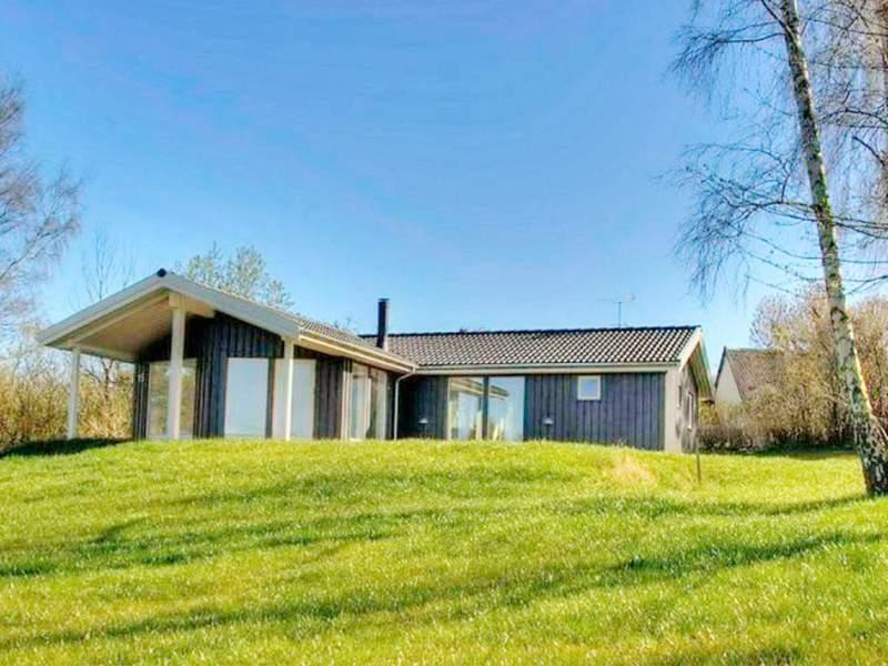 Detailbild von Ferienhaus No. 42521 in J�gerspris
