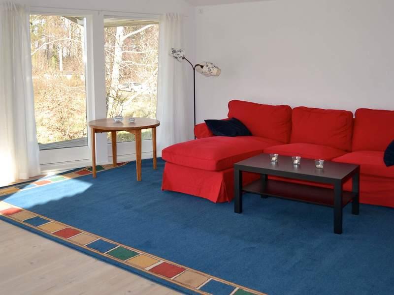 Zusatzbild Nr. 02 von Ferienhaus No. 42521 in J�gerspris
