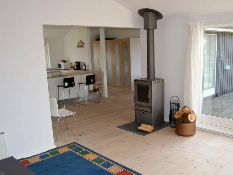 Zusatzbild Nr. 04 von Ferienhaus No. 42521 in J�gerspris