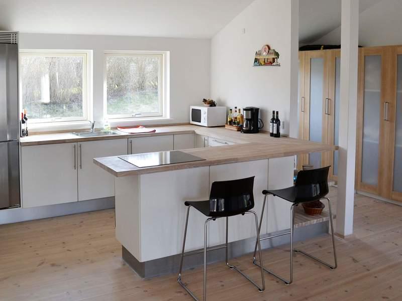 Zusatzbild Nr. 05 von Ferienhaus No. 42521 in J�gerspris