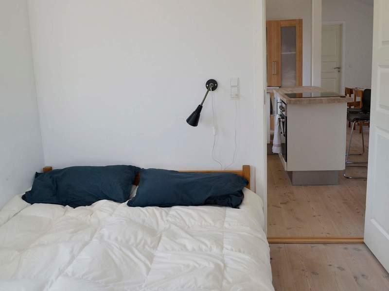 Zusatzbild Nr. 08 von Ferienhaus No. 42521 in J�gerspris