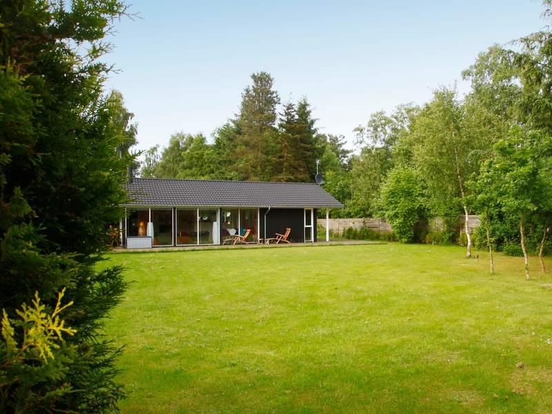 Detailbild von Ferienhaus No. 42531 in Frederiksværk