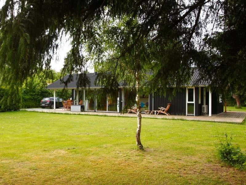 Zusatzbild Nr. 01 von Ferienhaus No. 42531 in Frederiksværk