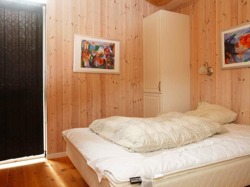 Zusatzbild Nr. 05 von Ferienhaus No. 42531 in Frederiksværk