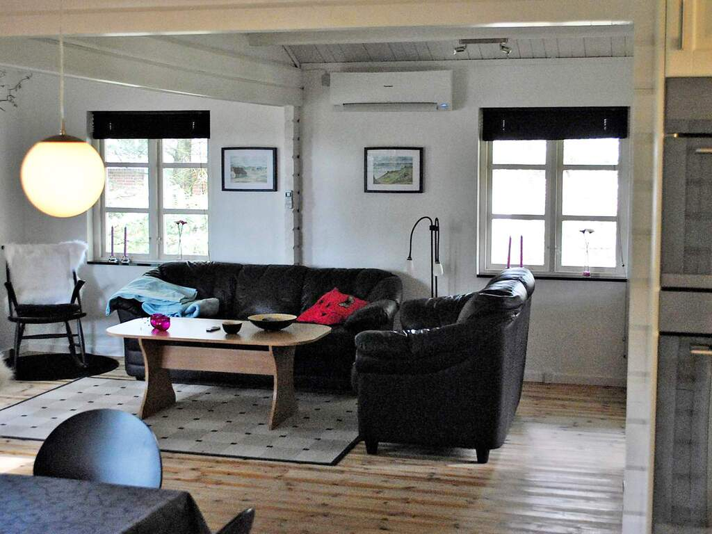 Zusatzbild Nr. 01 von Ferienhaus No. 42539 in Havndal