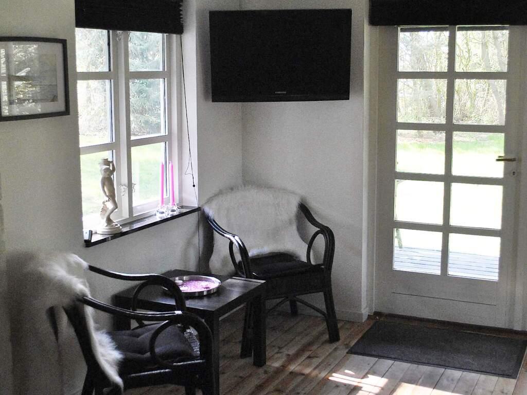 Zusatzbild Nr. 02 von Ferienhaus No. 42539 in Havndal